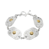 Arda Link Bracelet
